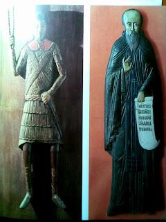 albume+artă+History+of+Art+carti+arta+Books+of+art+bibliofilie+Cărţi+Rare