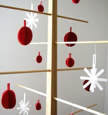 blog-decoraçao-arvore-natal-diferente-reciclar-madeira