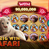 Game Android, iOS - Big Fish Casino - Free SLOTS