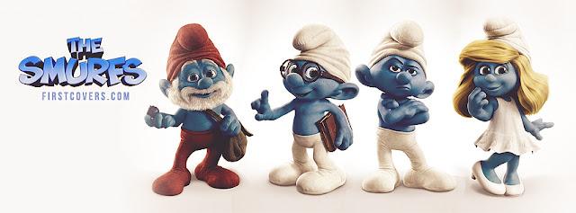 """<img src=""""http://4.bp.blogspot.com/-1-ruKATcE2M/Uffdz7qanbI/AAAAAAAADGg/Ov4t0CMqEXo/s1600/the_smurfs-2508.jpg"""" alt=""""Movies Facebook Covers"""" />"""
