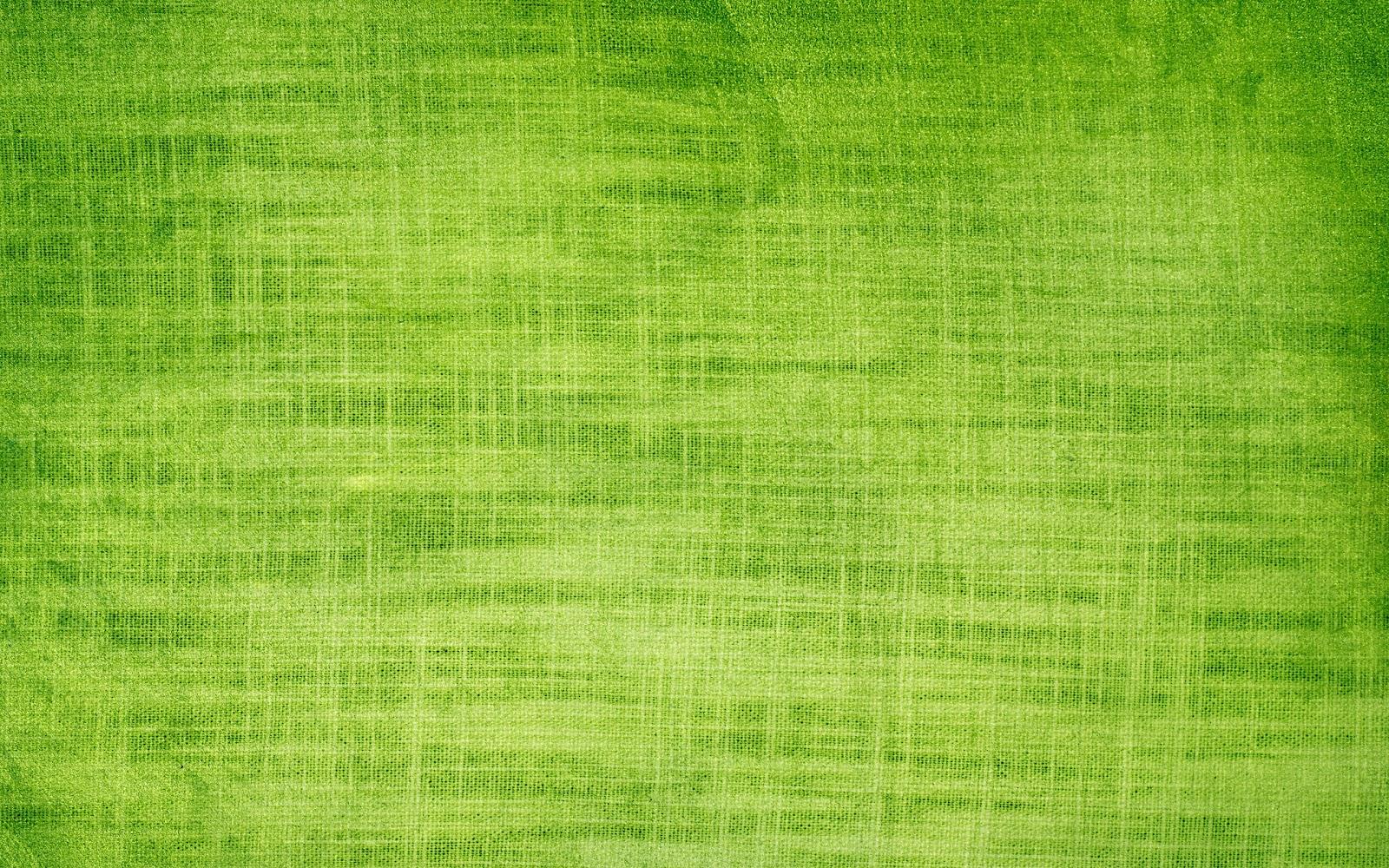 Groene abstracte hd achtergrond bureaublad achtergronden - Wallpaper amandelgroene ...