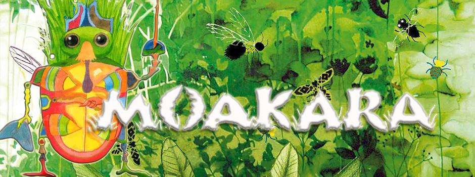 Banner de cabecera-selva