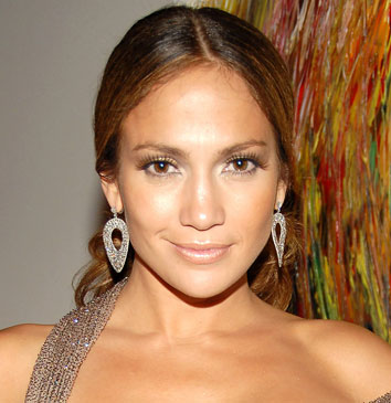 Jennifer Lopez Lyrics on Baby Names  Jennifer Lopez Lyrics