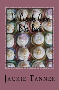 The Cupcake Queen Bites Back