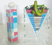 botella-colores