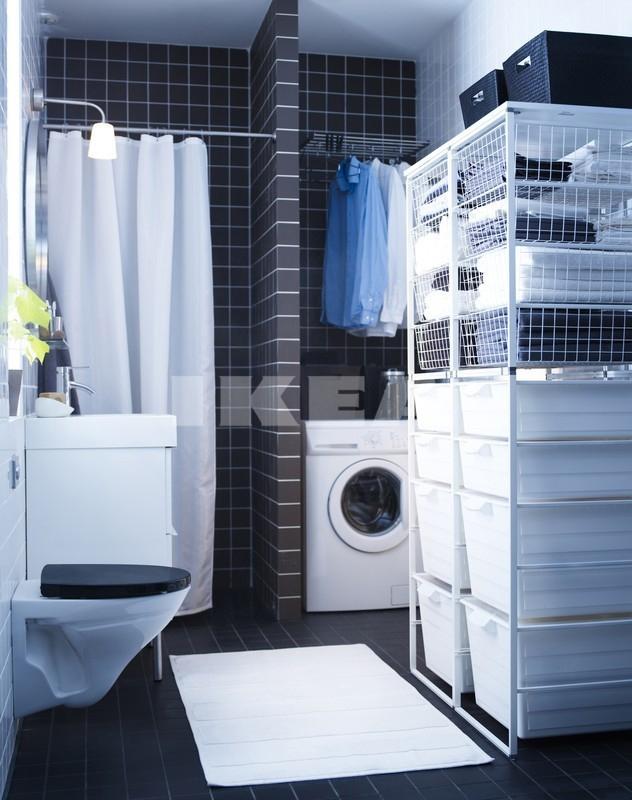 Baño Ikea 2013: Más de ideas sobre cocina ikea en pinterest ...