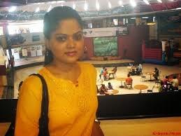 Indian Hot Housewife Neha