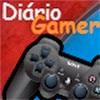 Díario Gamer