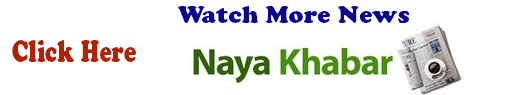 http://www.nayakhabar.com/