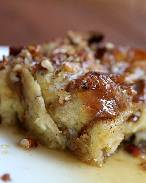 ... french toast egg nog french toast bake coconut or eggnog french toast