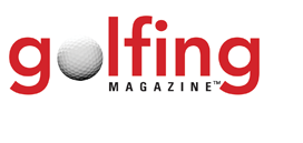 GolfingMagLI.com