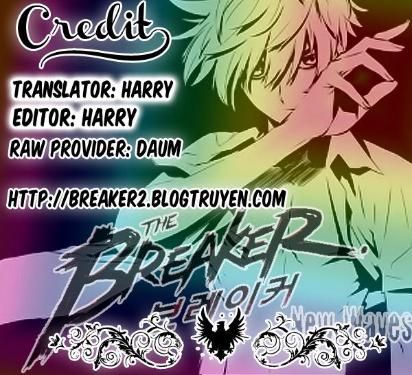 TruyenHay.Com - Ảnh 21 - The Breaker New Waves Battle 101