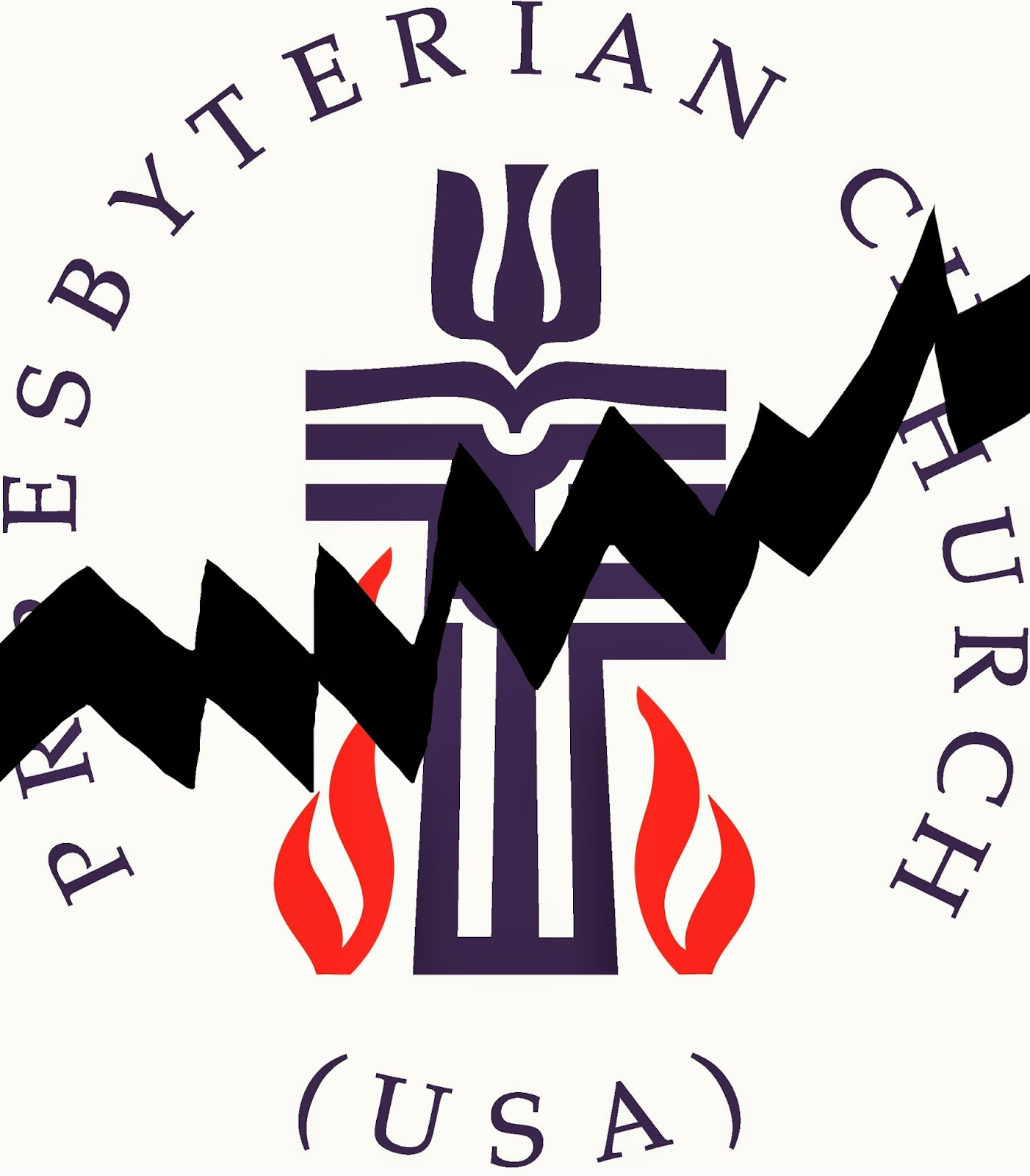 Presbyterian assembly recognizes gay marriage as Christian