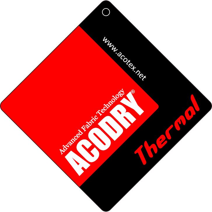ACODRY® Thermal
