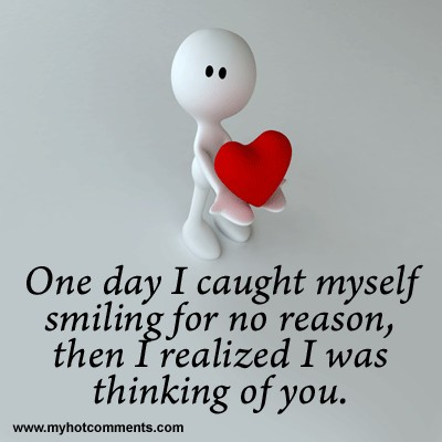 Love  Quotes on Memories  Quotes Dedicated To U