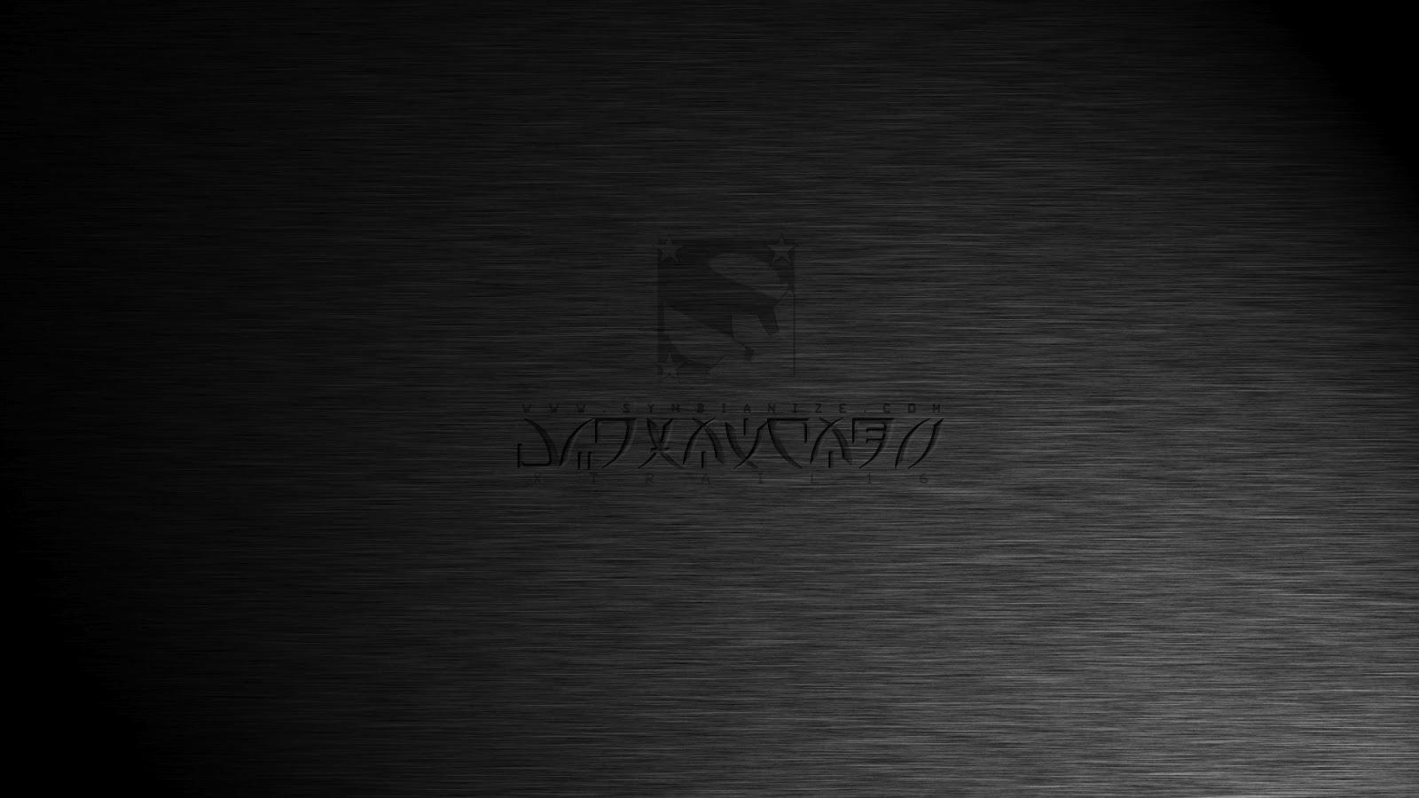 http://4.bp.blogspot.com/-1-zN17T-kfs/T_34PnEGmDI/AAAAAAAAAlI/L8LdoxZkDZ0/s1600/symb_metallic_black_wide.jpg