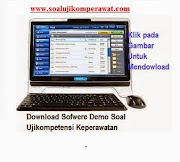 DOWNLOAD SOAL UJIKOM CBT