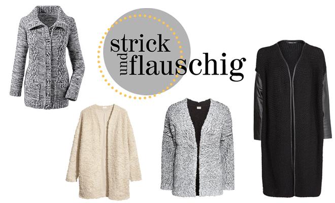 outfit-trend-fashionblogger-mango-hm-wittweiden-Strickjacken