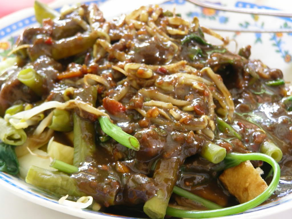 http://www.putraagungtravel.com/2014/04/rujak-cingur-makanan-tradisional-khas.html