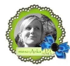 miesz-Anka