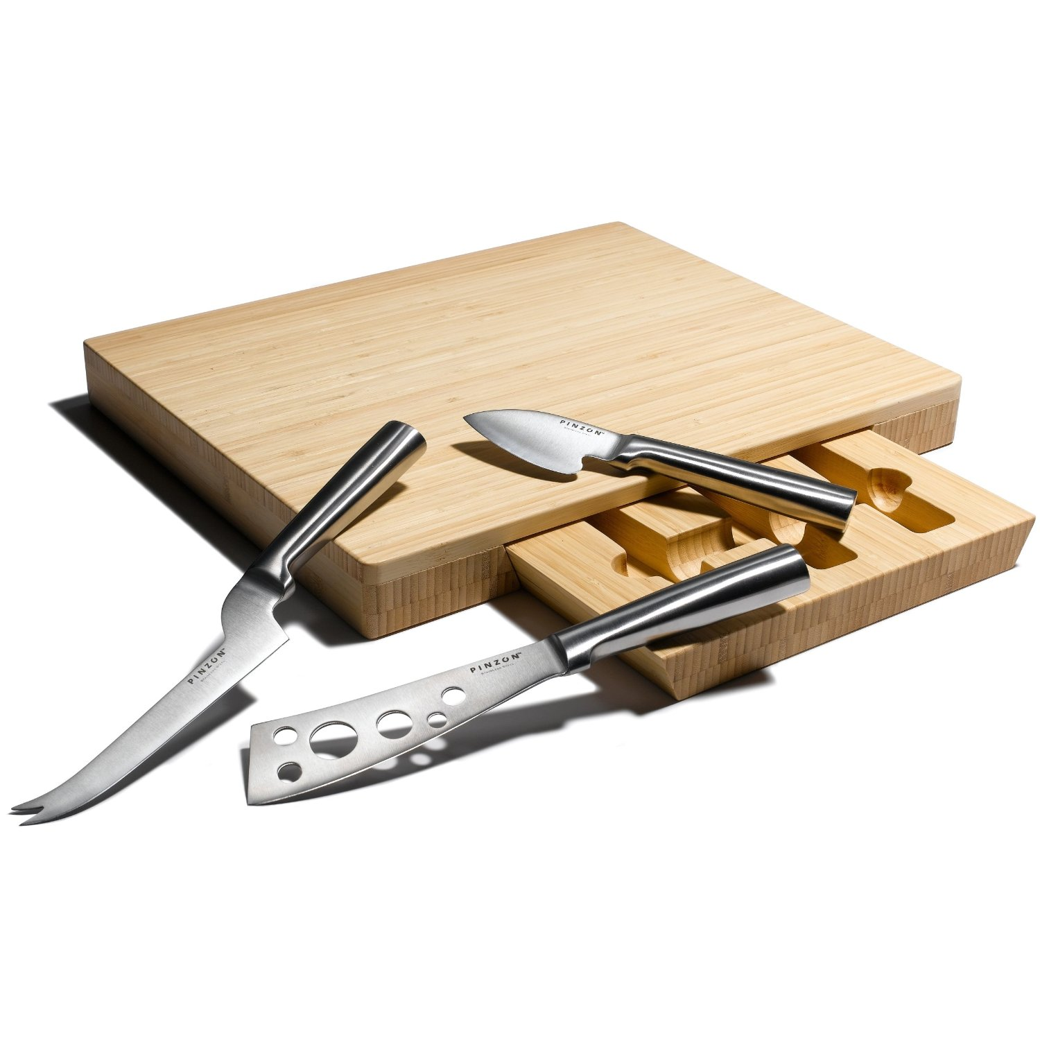unique kitchen knife set creative knives and unusual unusual kitchen knife block designs