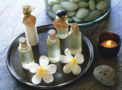 Advantages of Essential Oils and Aromatherapy