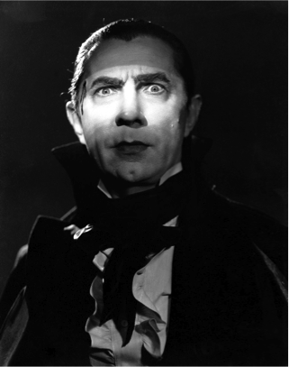 blood essay dracula In the gothic novel dracula, bram stoker largely presents good and evil in stark contrast in a very simple manner this perhaps mirrors victorian views of good and.