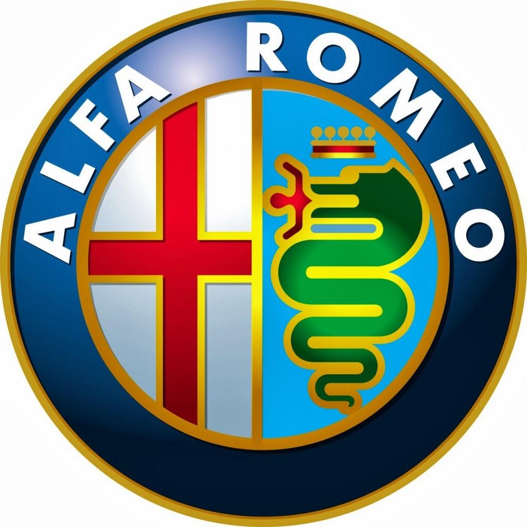 alfa romeo logo hd images. Black Bedroom Furniture Sets. Home Design Ideas
