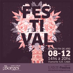 Edición Festival