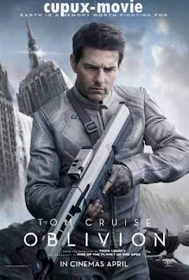 Oblivion (2013) 720p HDTV cupux-movie.com