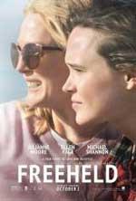 No sin Ella (2015) DVDRip