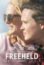 No sin Ella (2015) DVDRip Latino