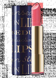 Dermacol Lip Seduction - recenzia