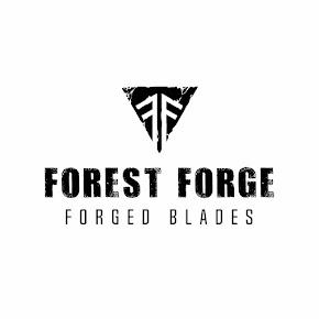 FOREST FORGE