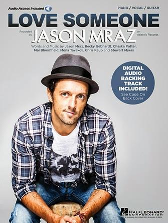 Lirik Lagu Jason Mraz - Hello, You Beautiful Thing | The Song's Lyric