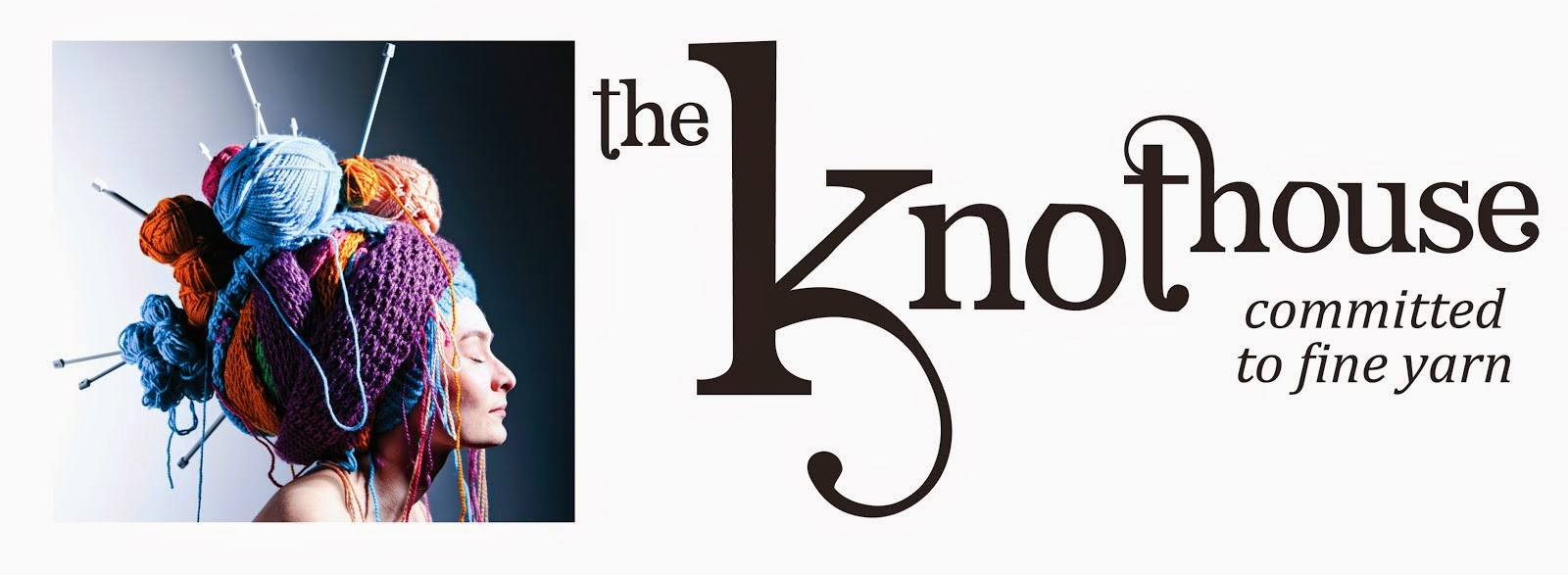Tier 1 Sponsor: The Knot House