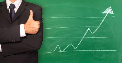 9 Tips Menumbuhkan Atau Mengembangkan Bisnis Yang Sukses