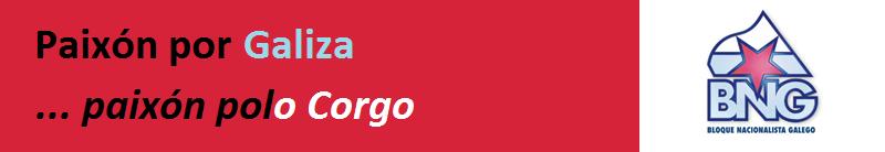 BNG-O Corgo