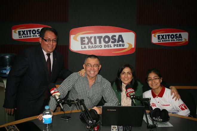 VI Olimpíadas Ibero-Americanas de Biologia O.I.A.B. 2012