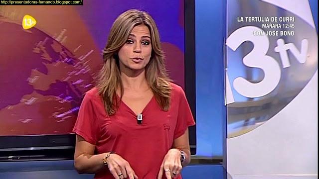 Elena Miñambres