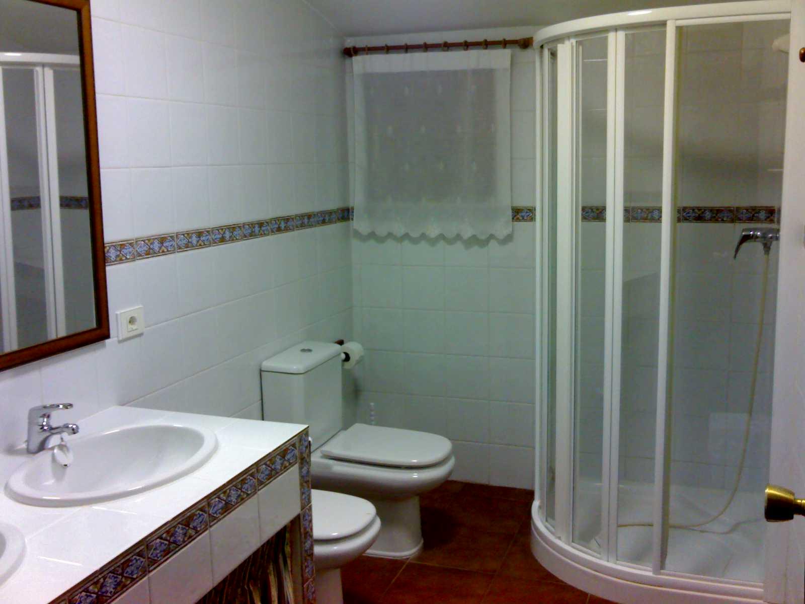 Accesorios De Baño Zafiro:filtros para agua equipos sanitarios accesorios de instalación de