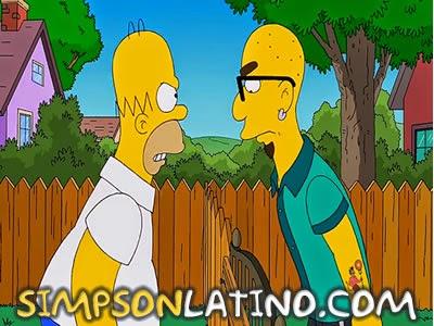 Los Simpson 24x07