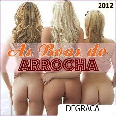 as%2Bboas%2Bdo%2Barrocha%2B20122 As Boas do Arrocha 2012