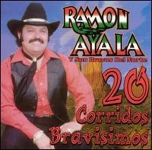 159813324%253Bencoding%253Djpg%253Bsize%253D300 Discografia Ramon Ayala (53 Cds)
