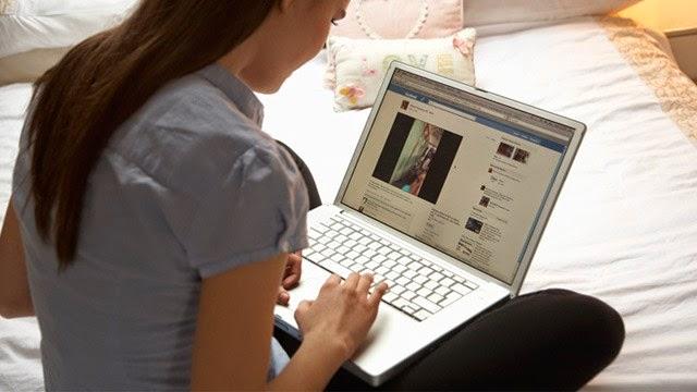 Cara membuat artikel terkait untuk blogspot termudah