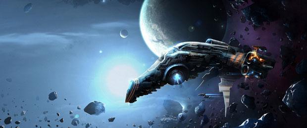 Eve Online Tips