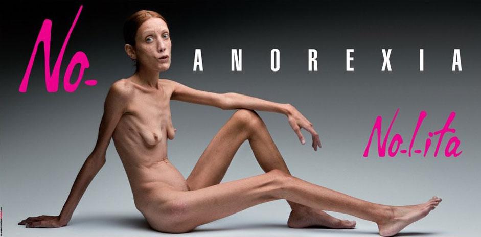 sexi dame norske nakne jenter