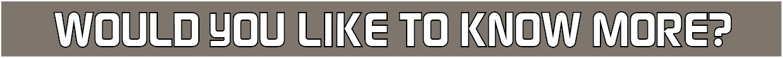 http://ca.wikipedia.org/wiki/Ràdio_4