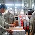 Tuyển gấp 10 nam đóng gói công nghiệp tại Nhật