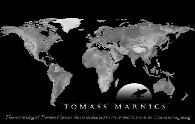 Tomass Marnics